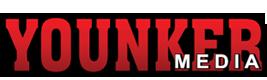 Younker Media
